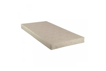 Matelas Matelas Mousse Someo Junior 80×190 Someo