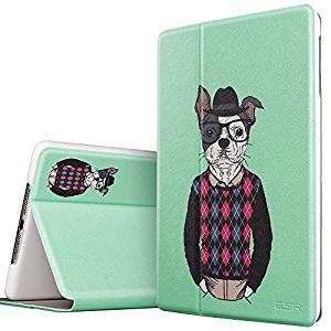 ESR Coque iPad Mini, Housse de Protection pour iPad Mini 1,iPad Mini 2