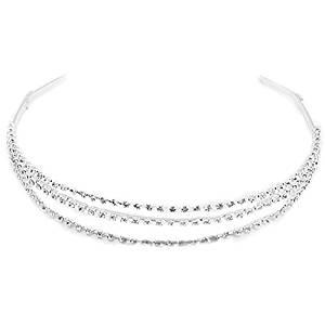 bijoux fantaisie prix mini bijoux de cheveux bandeaux