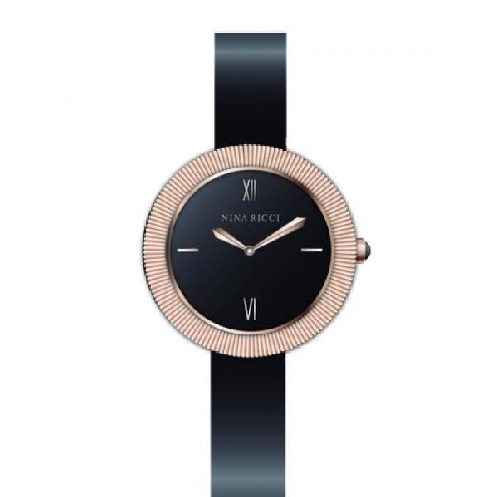 montre NINA RICCI N056004 , Achat/vente montre