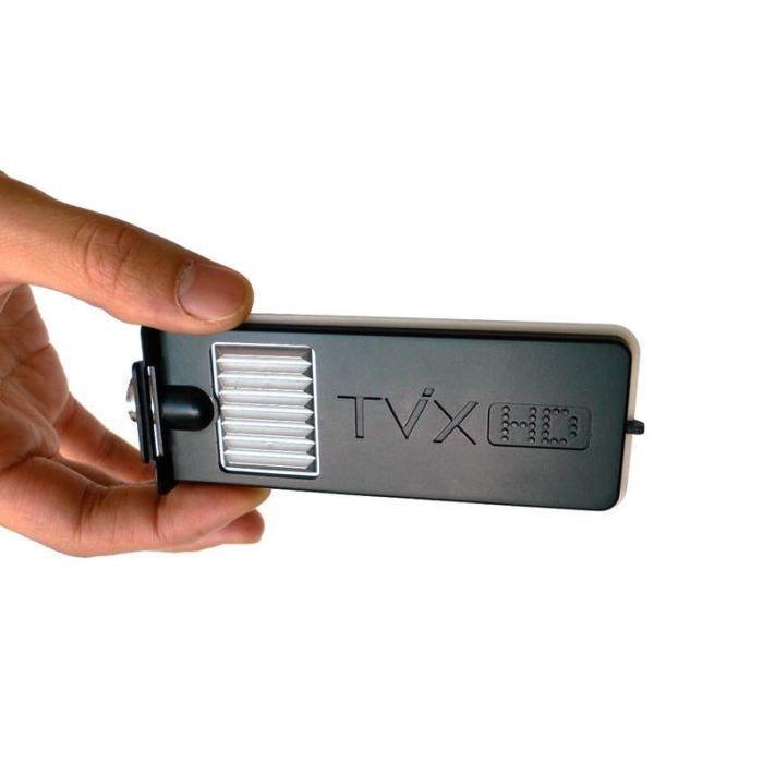 DViCO Tuner TNT HD T 431 Prix pas cher