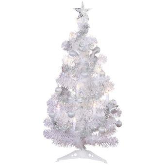 Maison Décoration Sapin de Noël DÉCO MAISON Sapin arbre de Noël