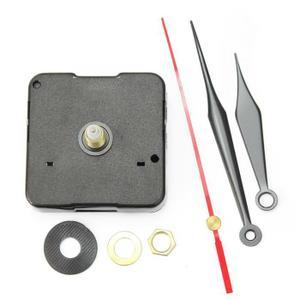 Mecanisme horloge silencieux Achat / Vente Mecanisme horloge