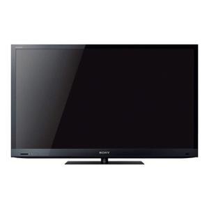 Tv led 3d 117cm Achat / Vente Tv led 3d 117cm pas cher