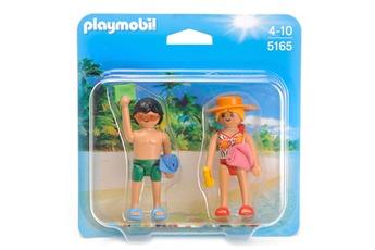 Playmobil Playmobil 6145 : City Life : SuperSet Centre de dressage