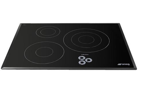 casserole pour plaque induction topiwall. Black Bedroom Furniture Sets. Home Design Ideas