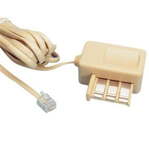 / ADSL Adaptateurs Achat / Vente Câble Téléphonie/ ADSL