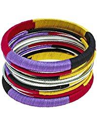 bracelet semainier argent : Bijoux