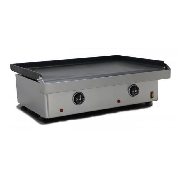 PLANCHA à poser EP60 électrique Achat   Vente plancha PLANCHA à ef3c1047a578