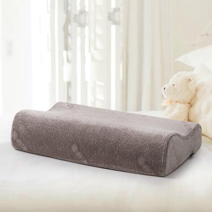 oreiller cou Protection oreiller Travesseiro Achat / Vente oreiller