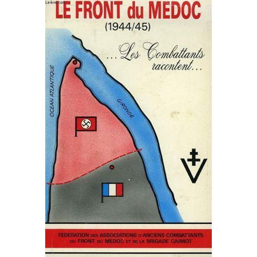 Histoire Du Xxe Siècle Tome 2, 1945 1973, Le Monde Entre Guerre Et