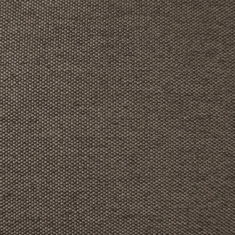 Sommier tapissier EPEDA piqué châtaigne confort moelleux 5 zones