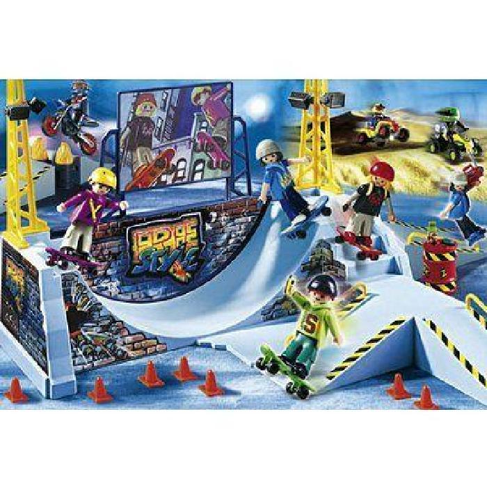 Puzzle 100 pièces Puzzle Playmobil Achat / Vente puzzle Puzzle