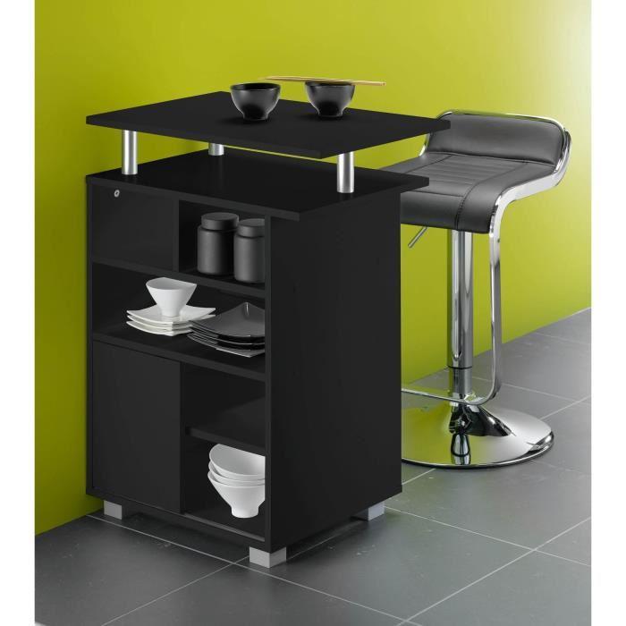 meilleur centrale vapeur calor bar pas cher. Black Bedroom Furniture Sets. Home Design Ideas