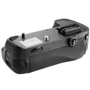 APPAREIL PHOTO Une poignée d'alimentation pour Nikon D7100 Appare