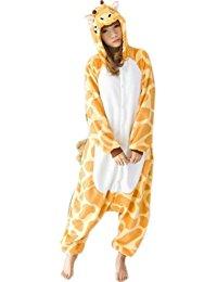 grenouillere pyjama 12 ans : Vêtements