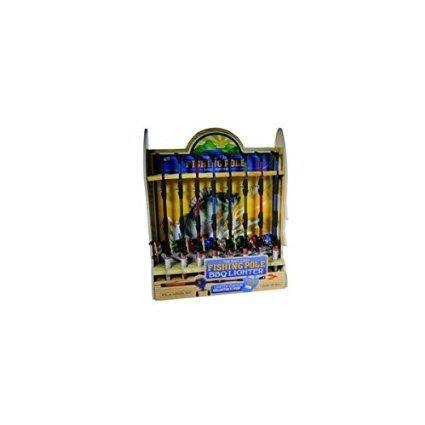 PECHE code 51145520 Achat / Vente accessoire autocuiseur lot de 12