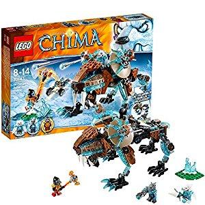 legends of chima pla a été ajouté à votre panier quantité 1 2