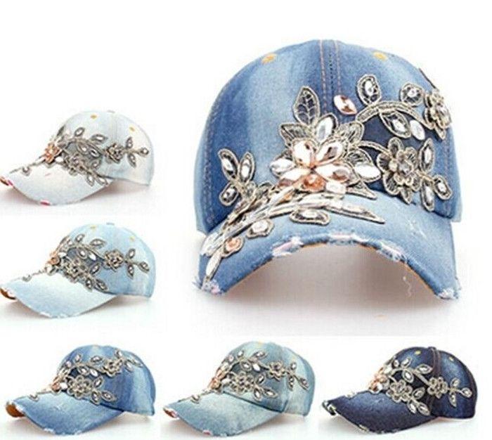 Homme Femme Chapeaux Casquette Polo Baseball Cap Hats