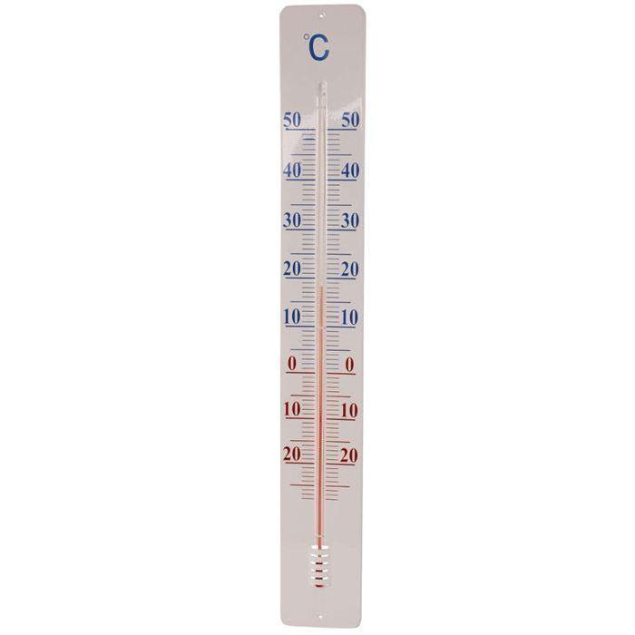 Thermometre exterieur 90 Achat / Vente thermomètre baromètre