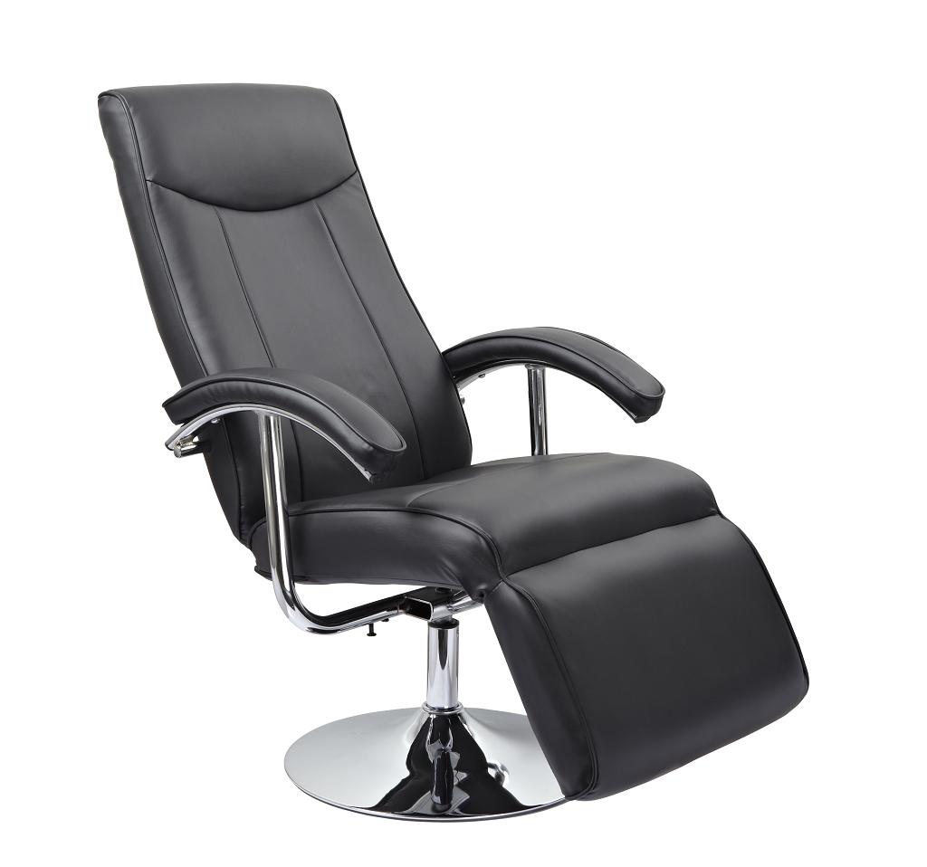 TV/relax chaise longue/fauteuil/armchair afficher le titre d'origine