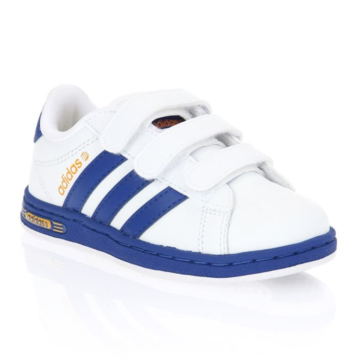 chaussures adidas enfants garcon chaussures basket femmesadidas femme chaussurebasket adidas enfant. Black Bedroom Furniture Sets. Home Design Ideas