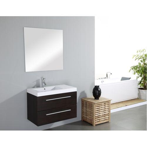 pas cher Achat / Vente Meubles de salle de bain RueDuCommerce