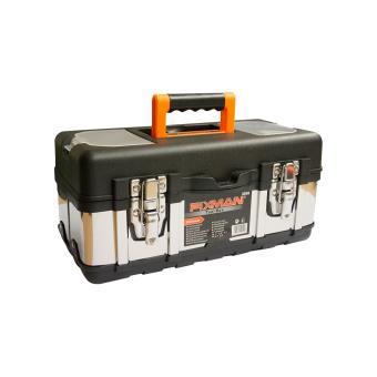 et métal, mallette de rangement pour outils, casier de rangement