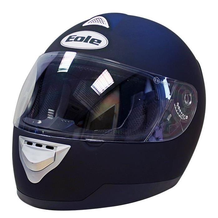 Bullit Casque Moto Intégral Achat / Vente casque moto scooter