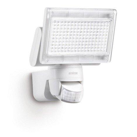 Projecteur à fixer à détection extérieur Xledhome LED intégrée
