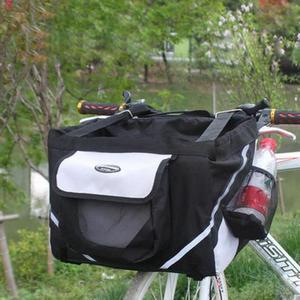 Remorque Panier pour vélo Chien Achat / Vente Remorque Panier