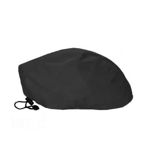 velo protection de pluie Hock couleur: jaune Housse de casque velo