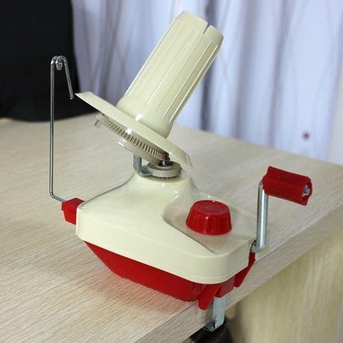 enrouleur bobine laine fil Achat / Vente bobine de ruban enrouleur