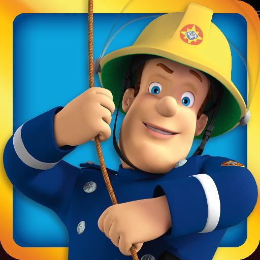 le Pompier Incendie et sauvetage: Appstore pour Android