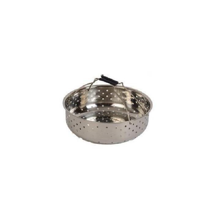 panier vapeur cuiseur intelligent cookeo moulinex SS 993397 Achat
