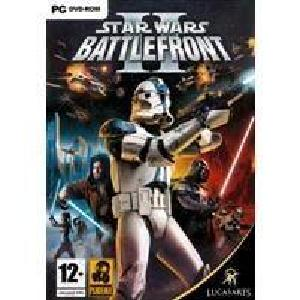 Star wars battlefront 2 Achat / Vente Star wars battlefront 2 pas