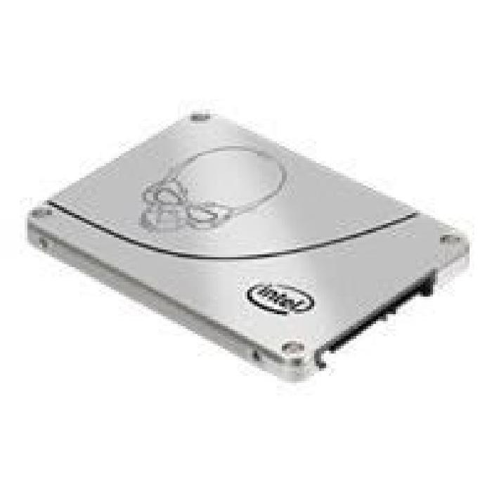 Intel 480GB 730 (SSDSC2BP480G410) Prix pas cher