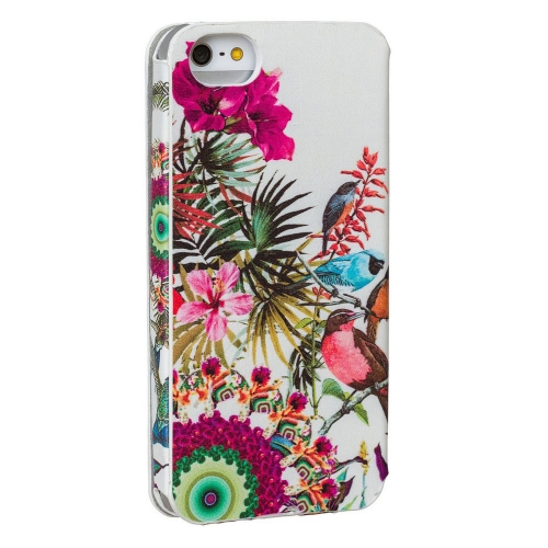 coque desigual iphone 7