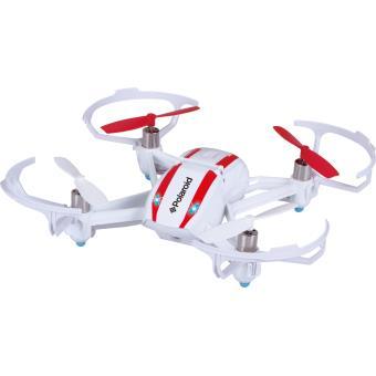 Drone Polaroid Moon Autre objet connecté Achat & prix | fnac