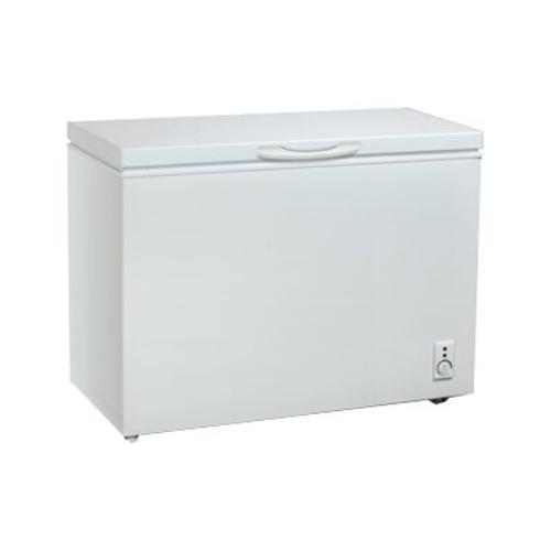 Frigelux Cv300A pas cher Achat / Vente Congélateur