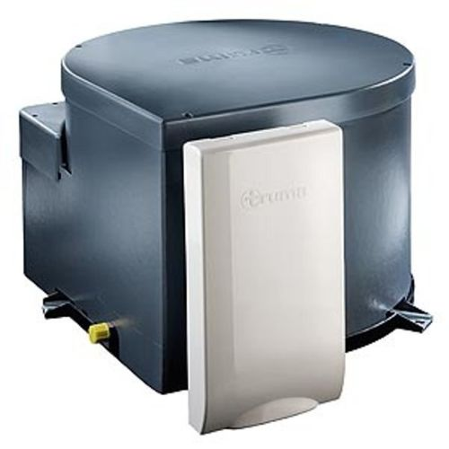 Planete Plein Air Chauffe eau boiler gaz Truma 10 Litres pas cher