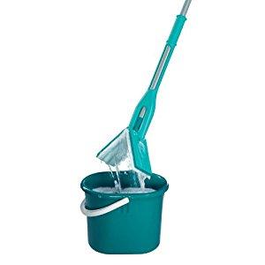 de la maison accessoires de nettoyage accessoires balais lave sol