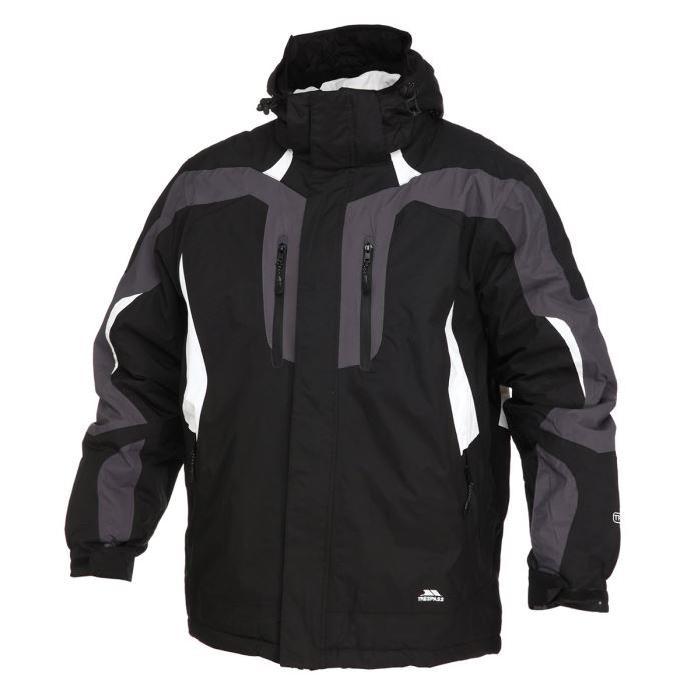 Veste Ski Homme Achat / Vente blouson manteau TRESPASS Veste Ski