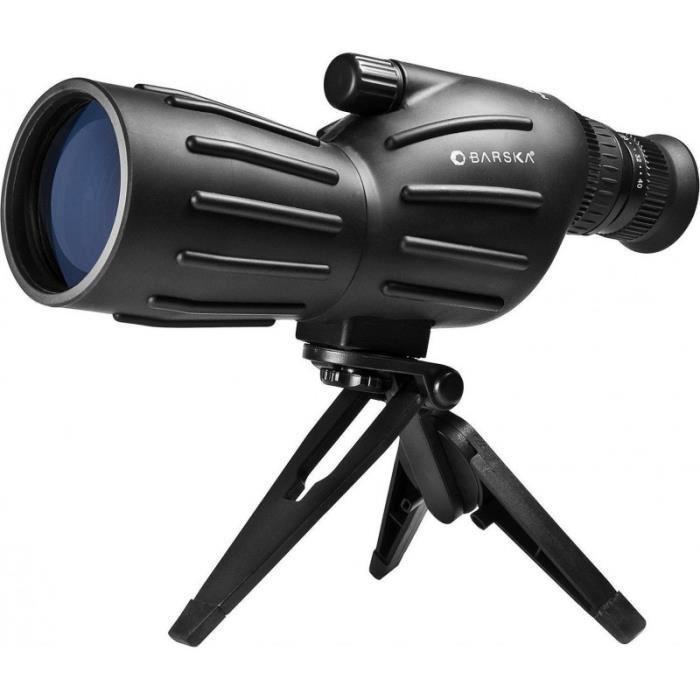 BARSKA 15 40×50 Colorado Télescope Achat / Vente télescope