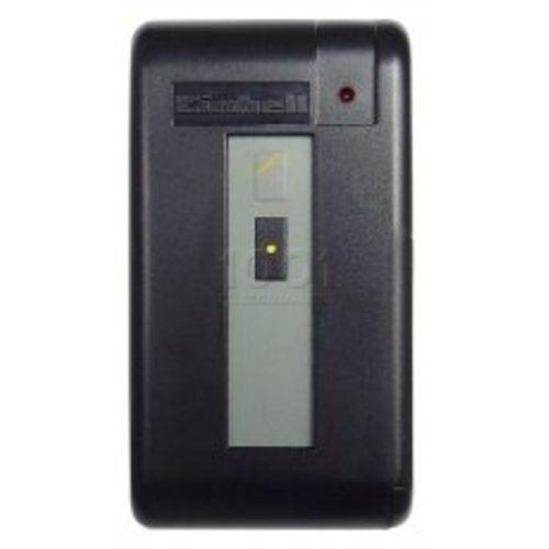 H126 pas cher Achat / Vente Télécommandes portail RueDuCommerce