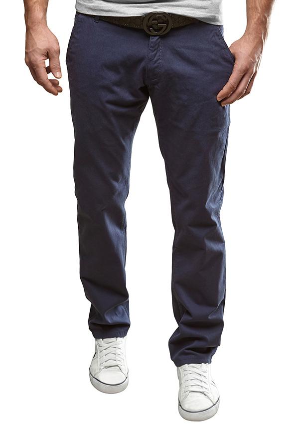 Vêtements, accessoires > Hommes: vêtements > Pantalons