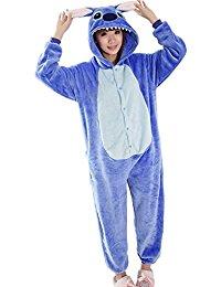 pyjama combinaison femme : Vêtements