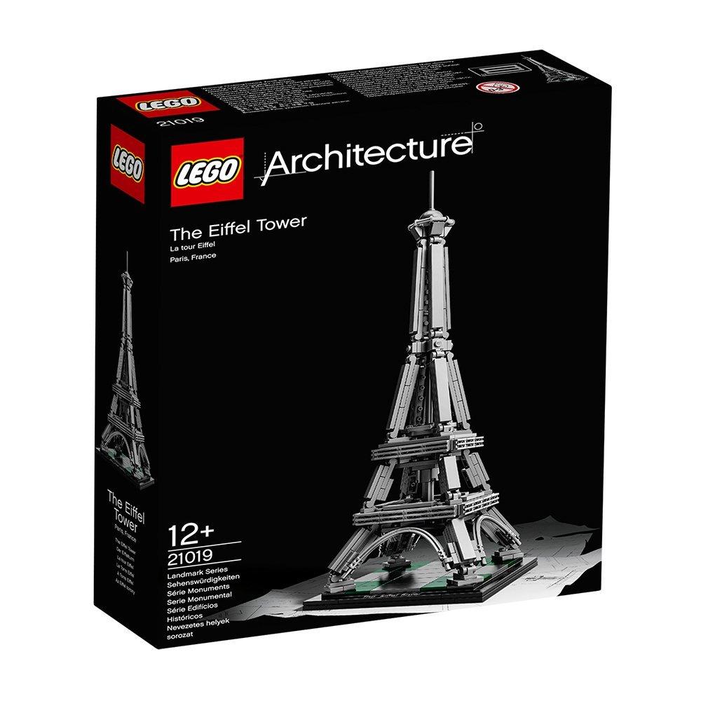 .fr : Boutique LEGO : Jeux et Jouets : LEGO DUPLO, Lego Garçon, LEGO