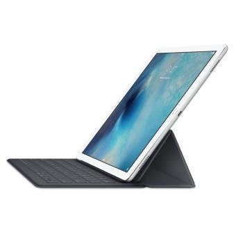 iPad Pro 12? Qwerty Claviers pour tablette Acheter sur