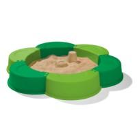 sable plastique oxybul de 1 an à 6 ans 4 avis 69 99 ajouter au panier